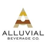 Alluvial Logos-NKD