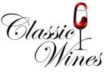 Classic Wines