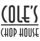 Coles-chop-house 2