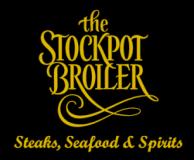 Stockpot & Broiler